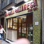 Photo of Granja La Pallaresa