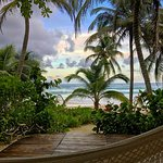 The Beach Tulum Foto