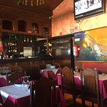 Photo of Restaurante Indiano Natraj