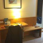 Foto de Hotel Silken Villa de Avilés