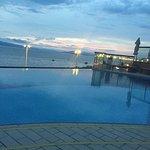 Foto de Majestic Palace Hotel Florianopolis