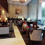 Photo of Paragon Saigon Hotel