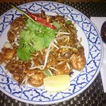 Photo of Baan Thai Leopardstown