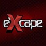 Room Escape Games