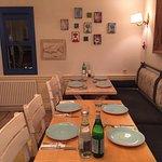 صورة فوتوغرافية لـ Sandal Fish Restaurant
