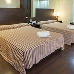 Photo of Bonarda Hotel