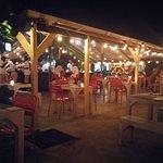 Photo of Pushcart Restaurant &  Bar