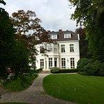 Photo of Hotel Hochzeitshaus
