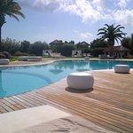 Photo of Hotel Borgo Pantano