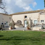 Фотография Hotel Borgo Pantano