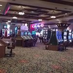 Foto di Texas Station Gambling Hall and Hotel