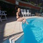 Apartamentos Judoca Beach Foto