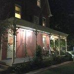 Brickhouse Inn Bed & Breakfast Foto