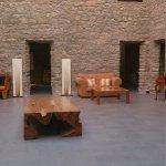 Foto de Villas Monasterio de Boltana