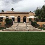 Royal Palms Resort and Spa Foto