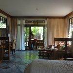 Railay Bay Resort & Spa Photo