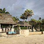 Photo of Anantara Mai Khao Phuket Villas