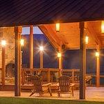 Fort Lewis Lodge Photo