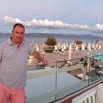 Mayor Capo Di Corfu Foto