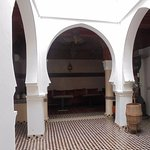 Photo of Riad et Dar Maison Do
