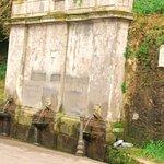 Fontana della Ficarazza