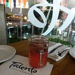 Photo of Talento Restaurante