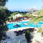 Zdjęcie 4reasons hotel+bistro