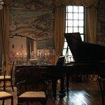 Foto de Winterthur Museum & Country Estate