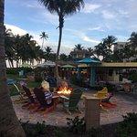 Photo of Wyndham Grand Rio Mar Beach Resort & Spa