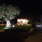 Casal Sant'elena Foto