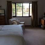 Treberthan B & B Photo