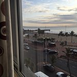 Photo de Gooderson Tropicana Hotel