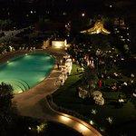 Photo de Mercure Villa Romanazzi Carducci Bari