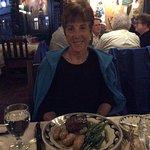 Foto de El Tovar Lodge Dining Room