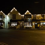 Foto de Deddington Arms Hotel