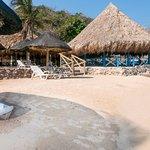 Photo of Isla del Sol Hotel