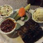 Foto de Texas Toast Eatery