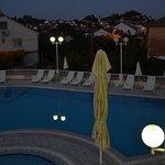 Foto de Adriatiq Hotel Faraon