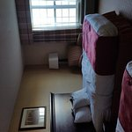 Country Inn & Suites By Carlson, Bowling Green Foto