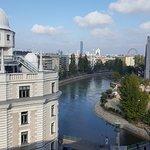 Photo of Adagio Vienna City