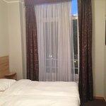 호텔 바우반