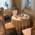 Photo de Hotel Villa Florida