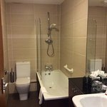 The Knight Residence Edinburgh by Mansley Serviced Apartments Foto