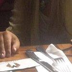 Photo of Butcha Steakhouse