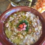 صورة فوتوغرافية لـ Mediterranean Gourmet Market