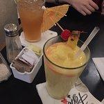 Photo of Cafe Pesto