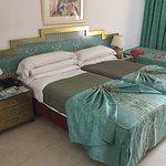 Bahia Princess Hotel Foto