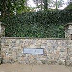 Furman University history
