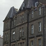 Photo of Kirkwall Hotel