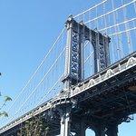 Foto de Manhattan Bridge